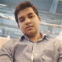 Mohan Maurya