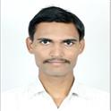 Dhiraj Hadole