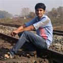 Jignesh Jain