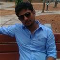 Aniket Banerjee