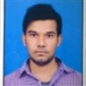 Ayush Mayur