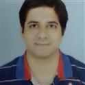 Samir Swarup