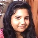 Payel Chatterjee