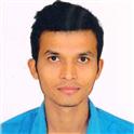 Mehul Chaudhari