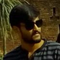 Ashutosh Mukherjee