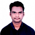 Vishal Sabale