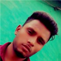Satya Suwalka