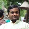 Shrey Kumar Jain