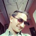 Amanatullah Ansari