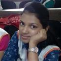 Kajal Thakur