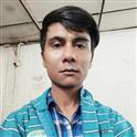 Md. Zaki Murad Khan