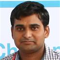 Vishal Vittal Patil