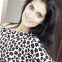 Sonam Kumari
