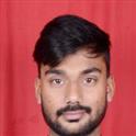 Prashant Jain
