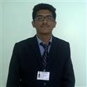 Rohit Nimbalkar