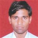 Yadnarayan Patel