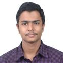 Jayakar Manoharan