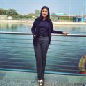 Ankita Acharjee