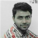 Anjanee Yadav