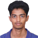 Vishal Suresh Khandve