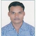 Rahul Choukotiya