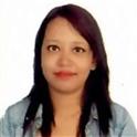 Gitanjali Khanikar