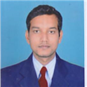 Raghvendra Kumar