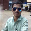 Dhananjay Pramod Shahane