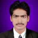Dhanraj Jadhav