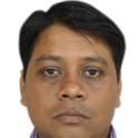 Malay Kumar Jana
