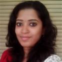 Soumya Saravanan M