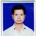 Pavan Saini