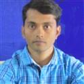 Akash Kumar Dutta