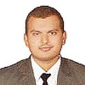 Gulshan Kumar Sharma