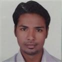 Vikalp Wamanrao Patre