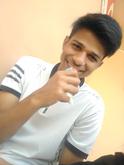 Raxit Kumar