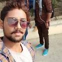 Vikas Kumar Sah