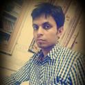 Kundan Raj