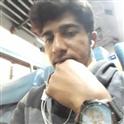 Sunil B R