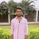 Rajesh Chaganti