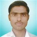 Saumesh Mani