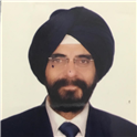 Charanjeet Singh