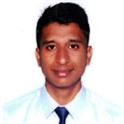 Suraj Kanase