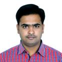 M.V.N.Sai Akhil