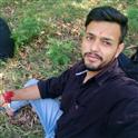 Karan Thakur