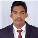 Suraj Bunde