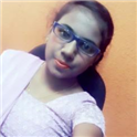 Soumya Br