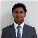 Soham Pendse