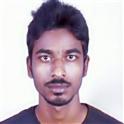 Santu Mandal