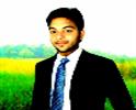 Akash Shahu